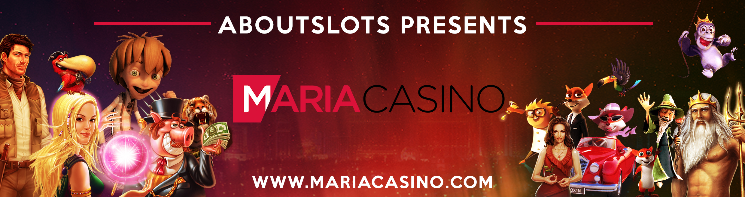 aboutslots