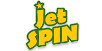 Jet Spin