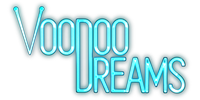 Voodo Dreams