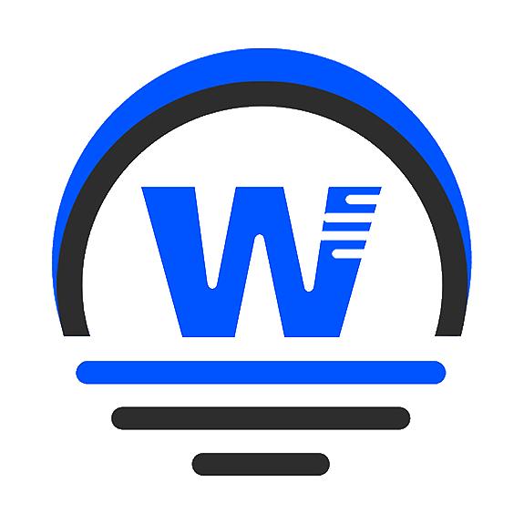 wired-on-design-logo