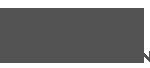 Saligo-Design-Logo