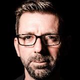 Wrisk Advisor Simon Devonshire