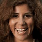 Wrisk Advisor Bindi Karia
