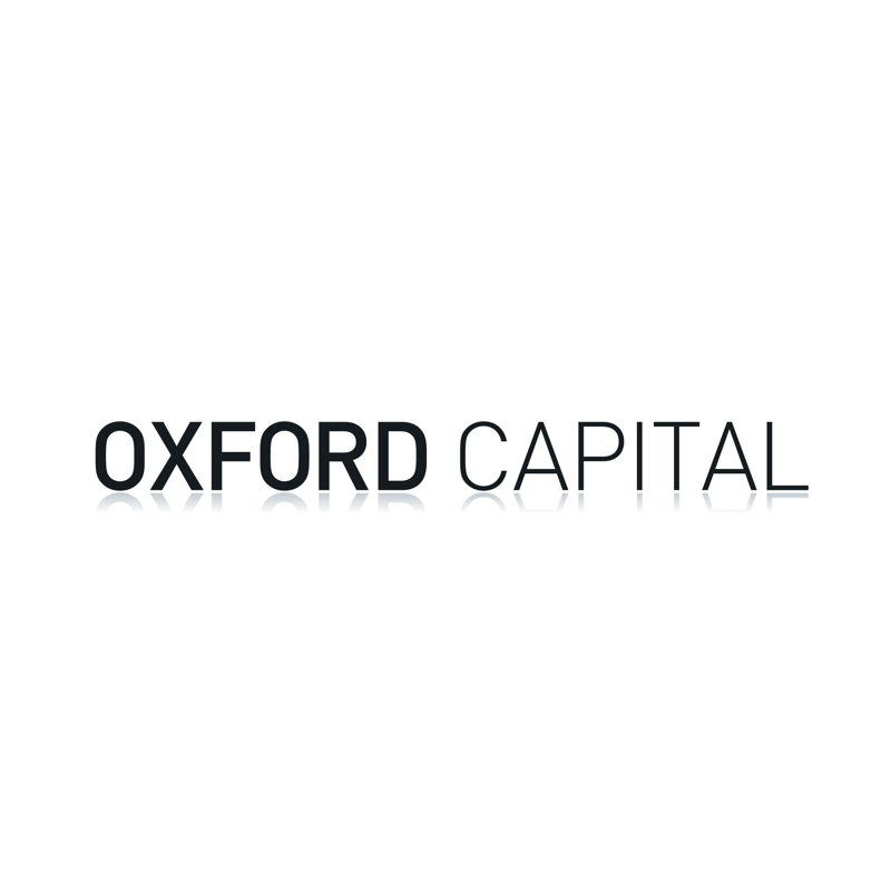 Oxford Capital Logo