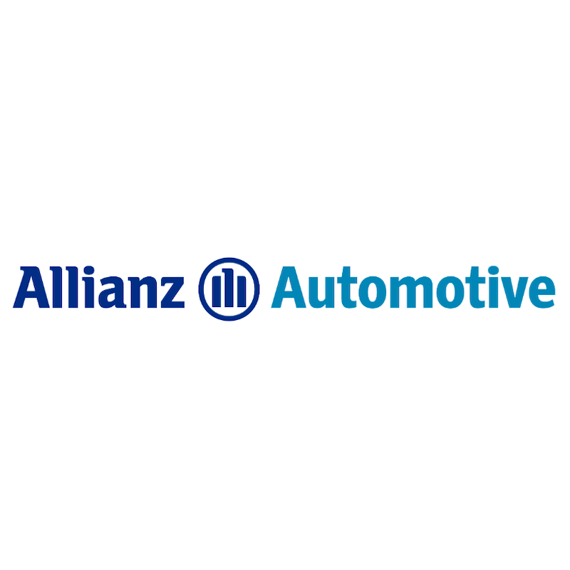 Allianz Automotive