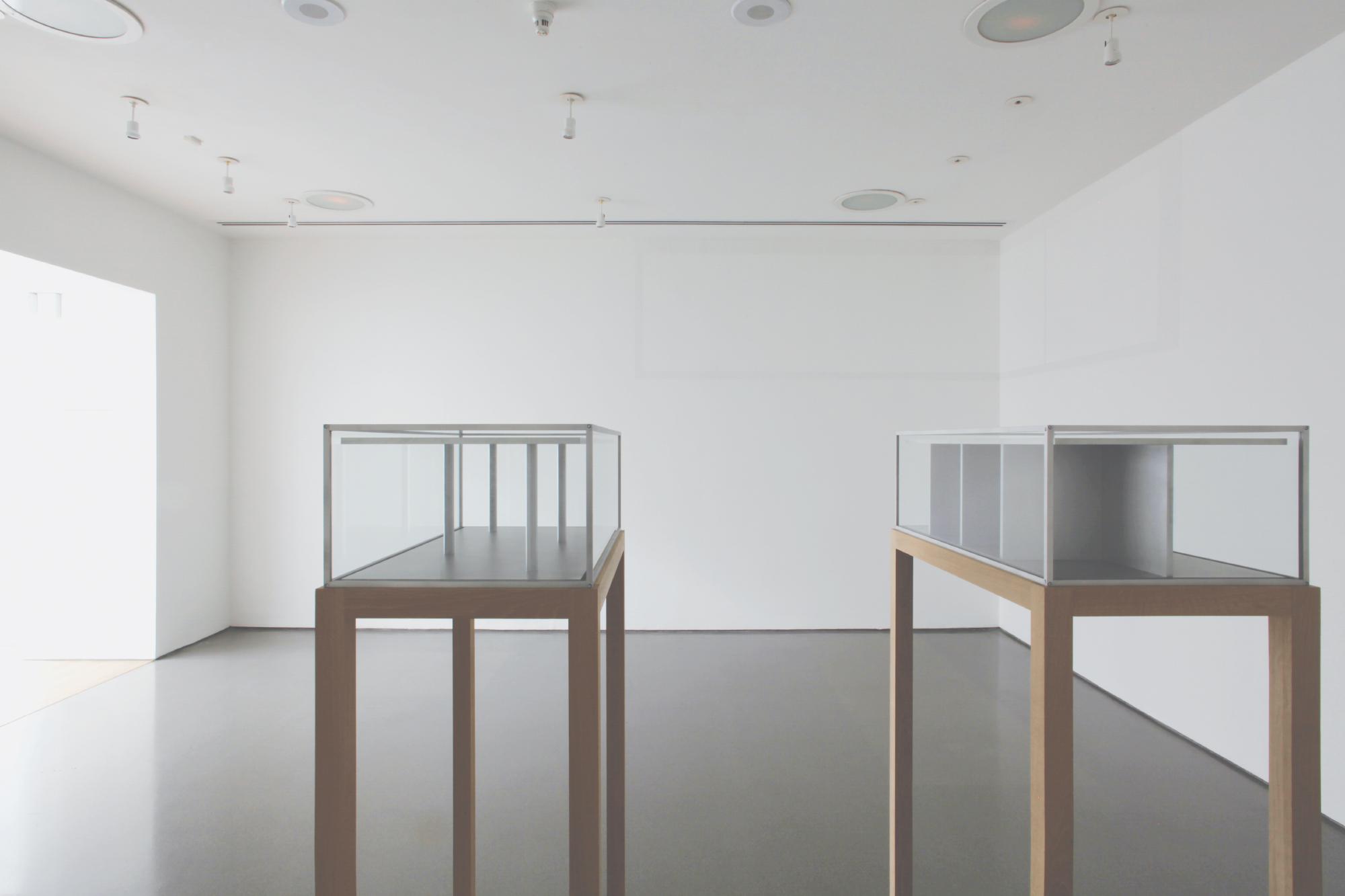 Henry Moore Institute Leeds