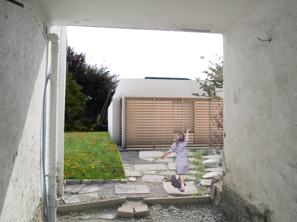 Private Studio Elie Fife