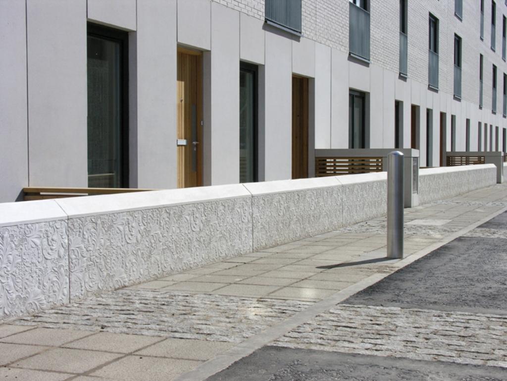 Succoth Heights Succoth Avenue Edinburgh
