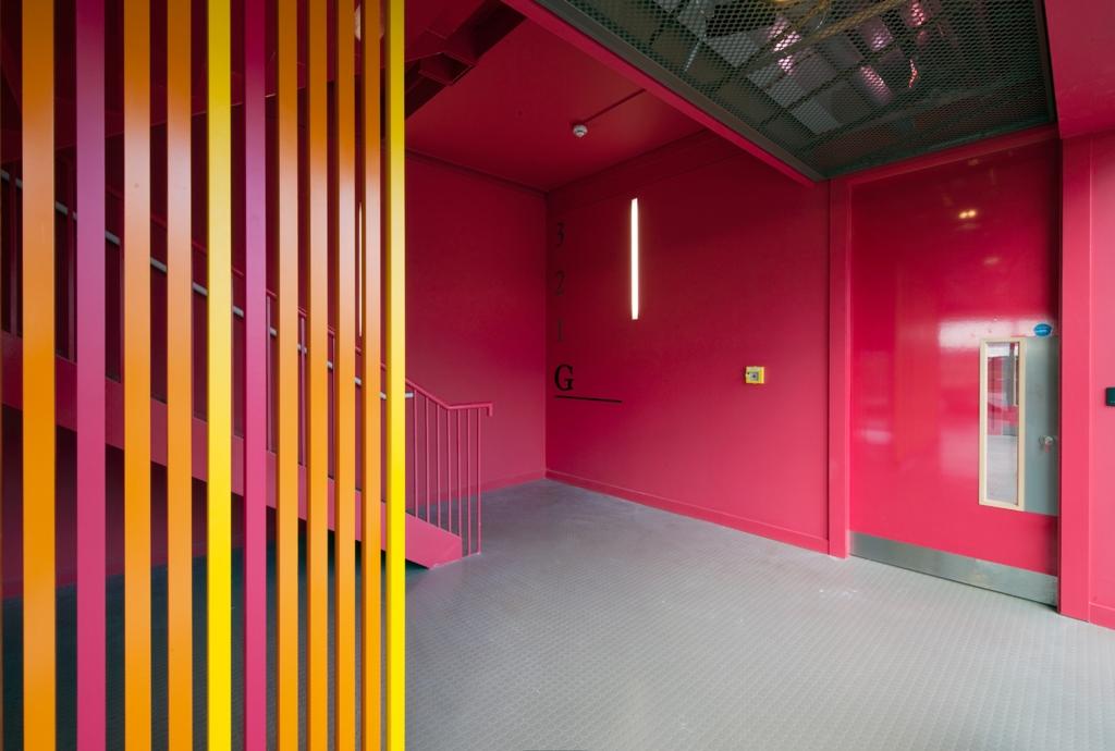 Clydebank Pavilion 2 Glasgow