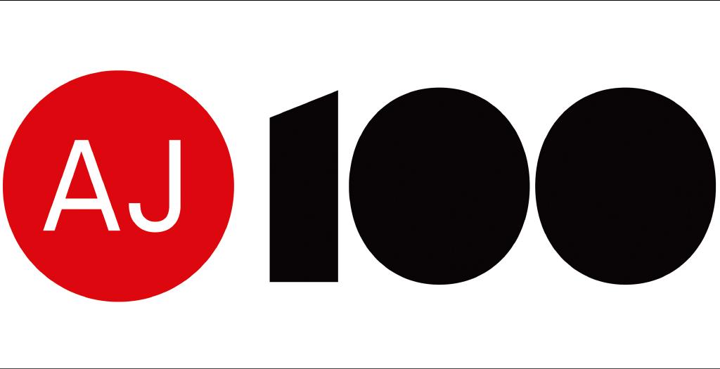 AJ100