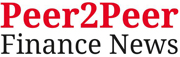 Peer2Peer Finance logo