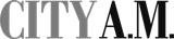 City A.M. Logo