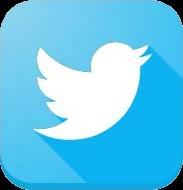 Numberblocks Twitter