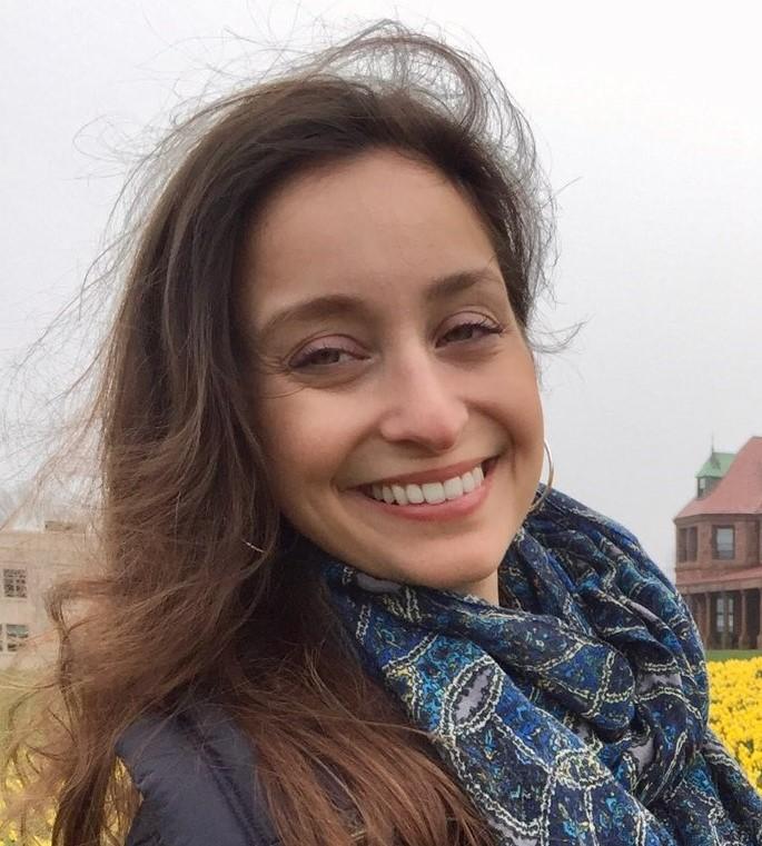 Melissa Carella