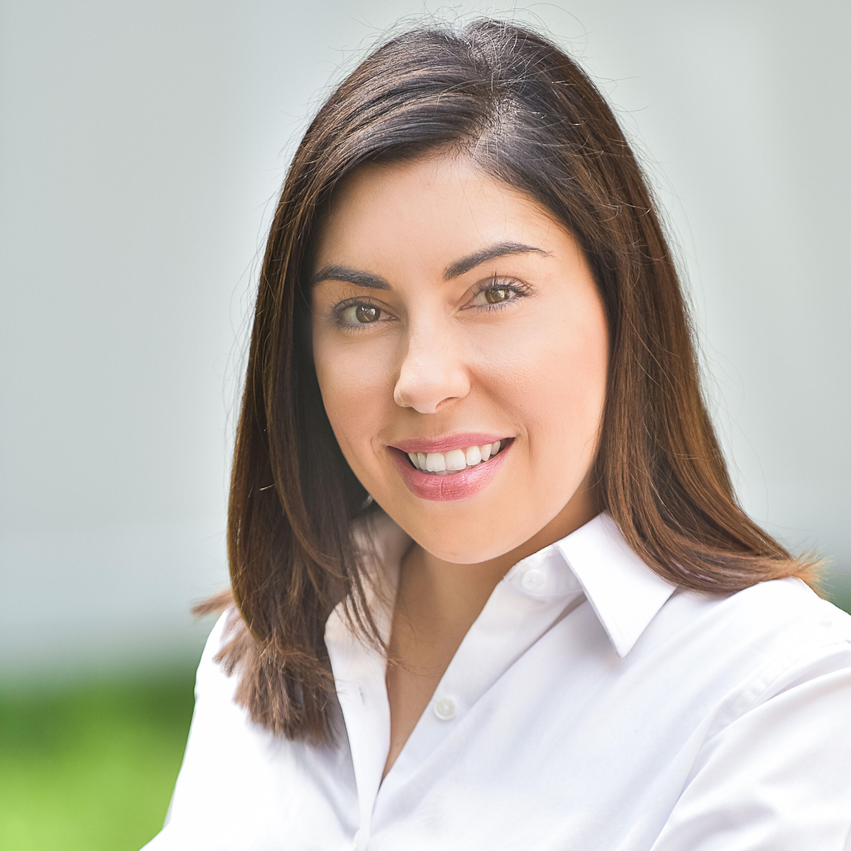 Pilar Coelho