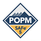 SAFe® Product Owner/Product Manager - Virtual