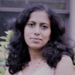 Rashmi Rajegowda