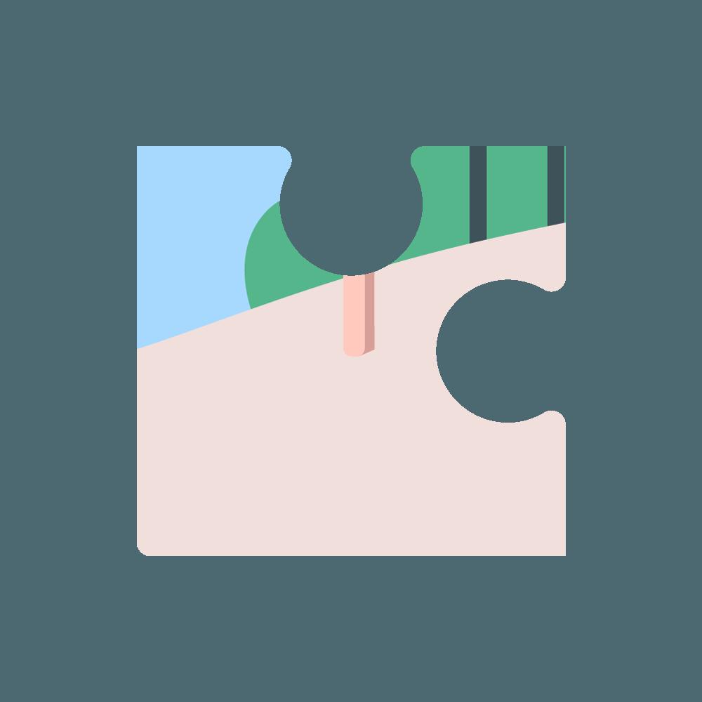 Puzzle Emma 9
