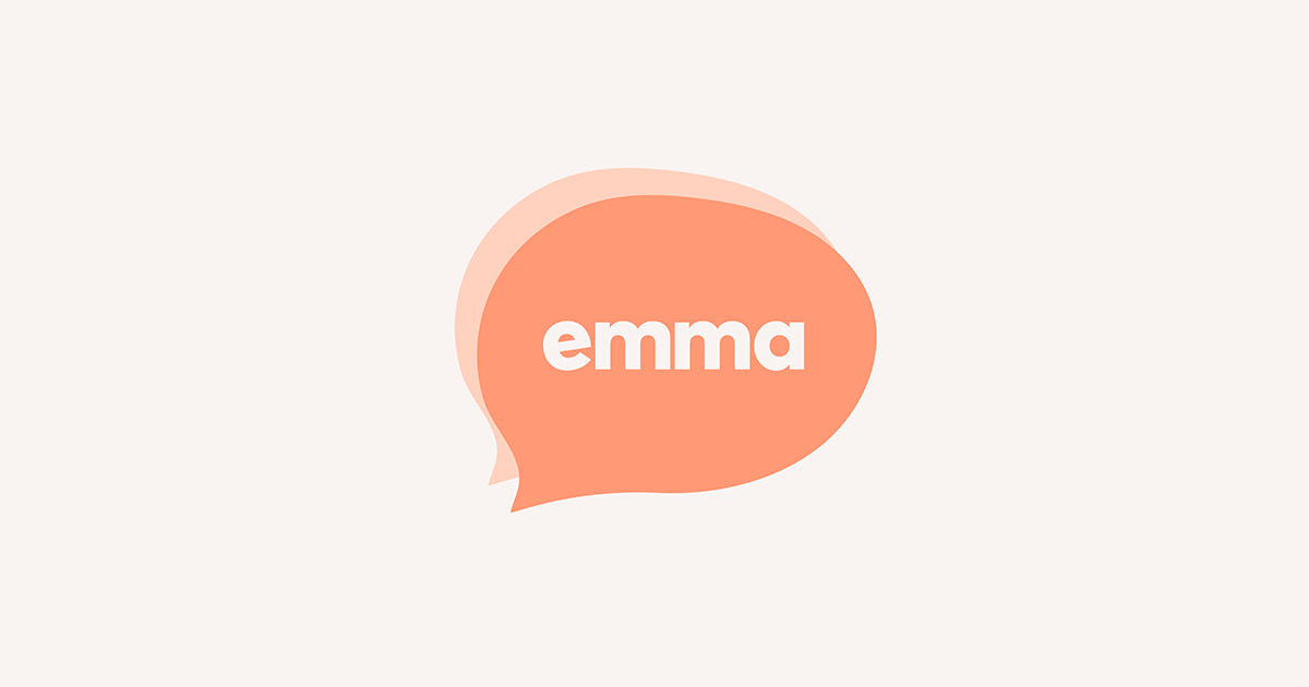 Promo Rabais | Marque Coup de Coeur | Emma.ca