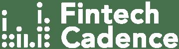 fintech-candence-logo