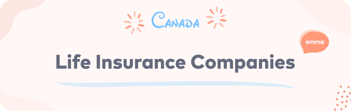 best-life-insurance-canada
