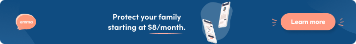 life-insurance-canada-family