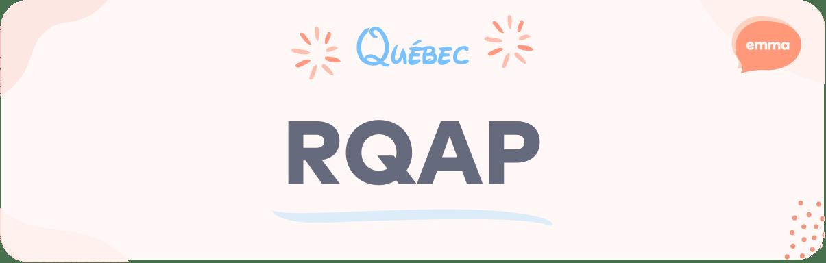 regime-quebecois-dassurance-parentale-rqap