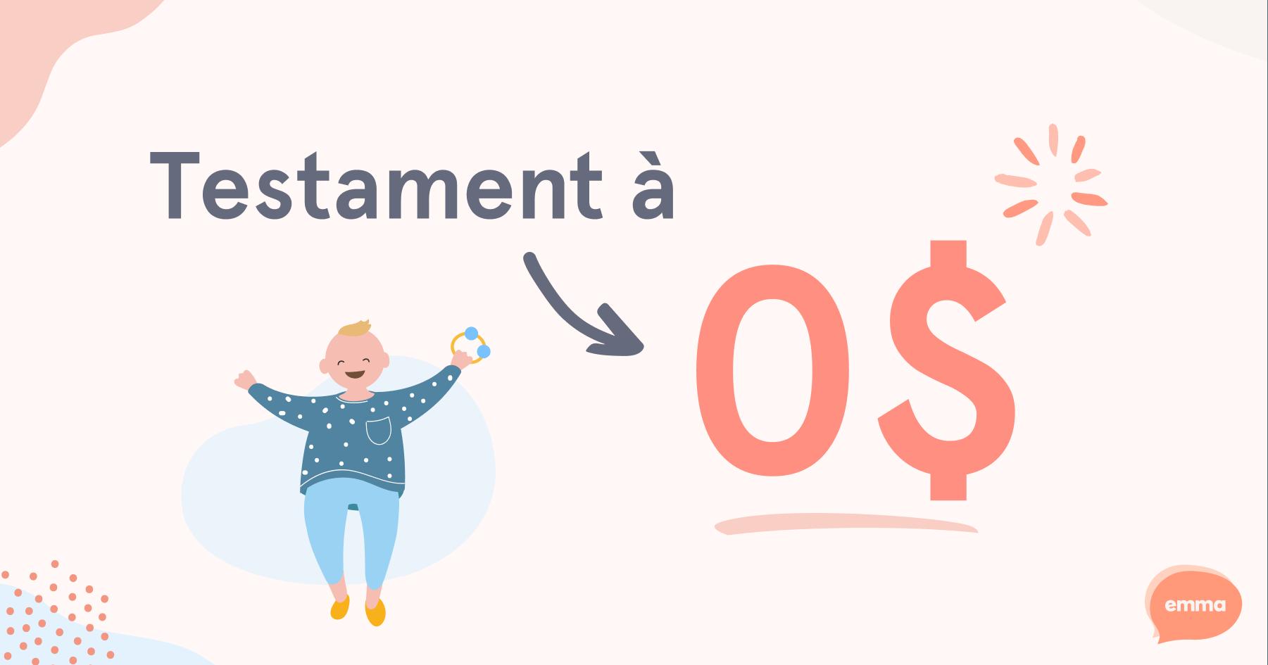 GoTestament �