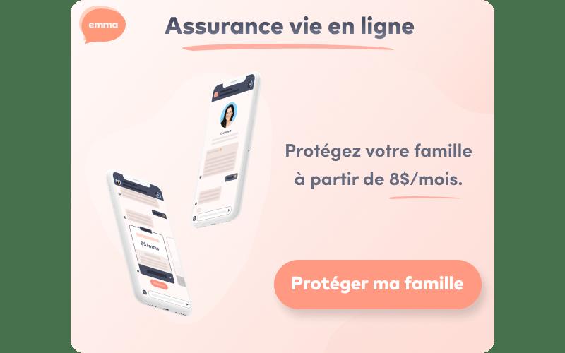emma-ads-covid-19-assurance-vie
