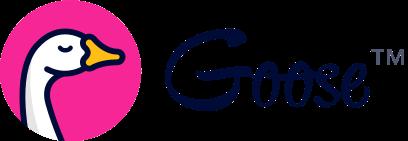 Goose Insurance