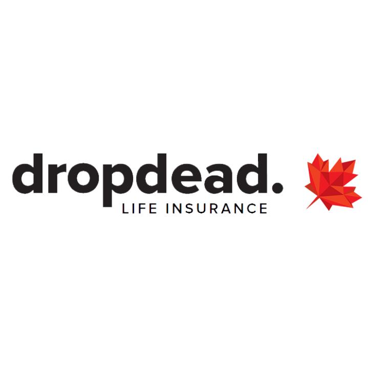 Dropdead Insurance