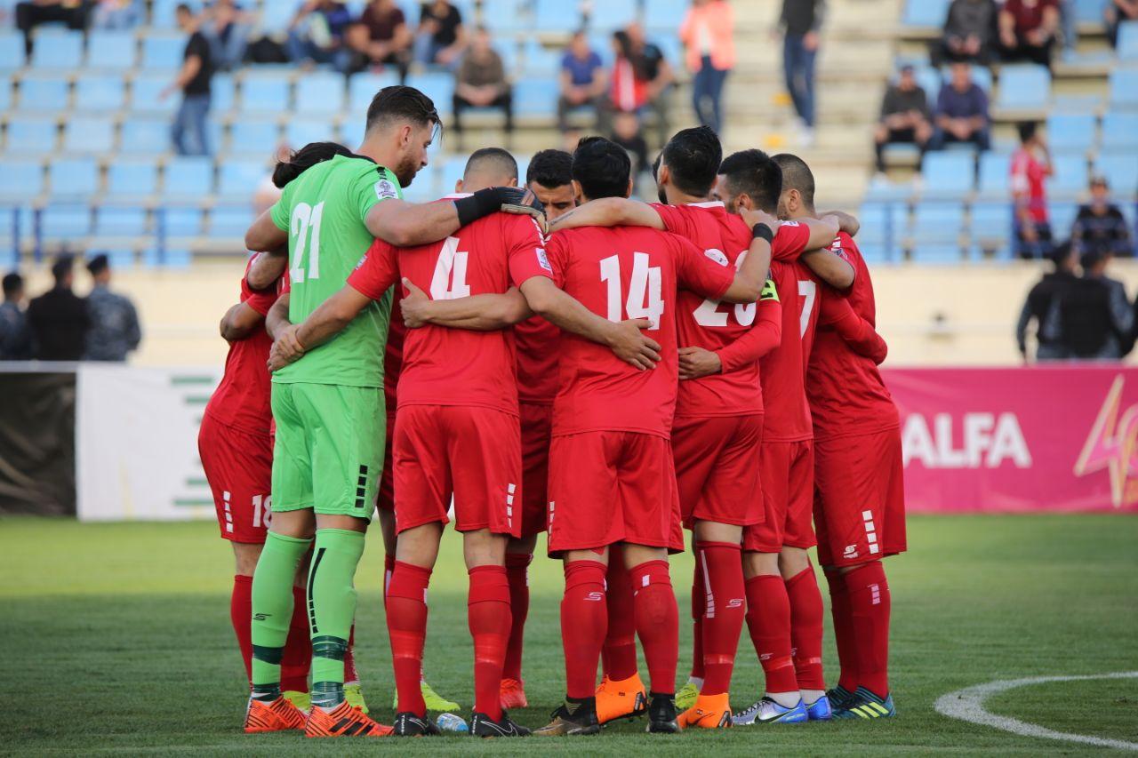 موعد قرعة كأس آسيا ٢٠١٩