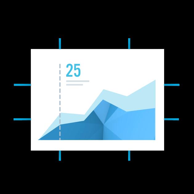 Beautiful Ai Presentation Software Make Great Slides Fast