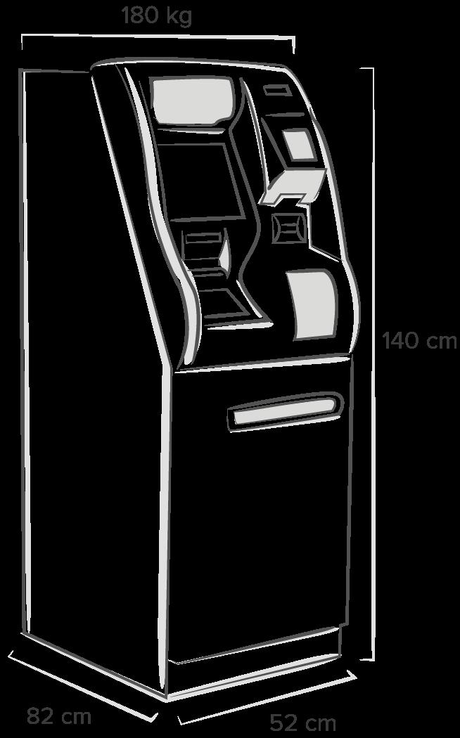 CJD 8000/cc spec outline