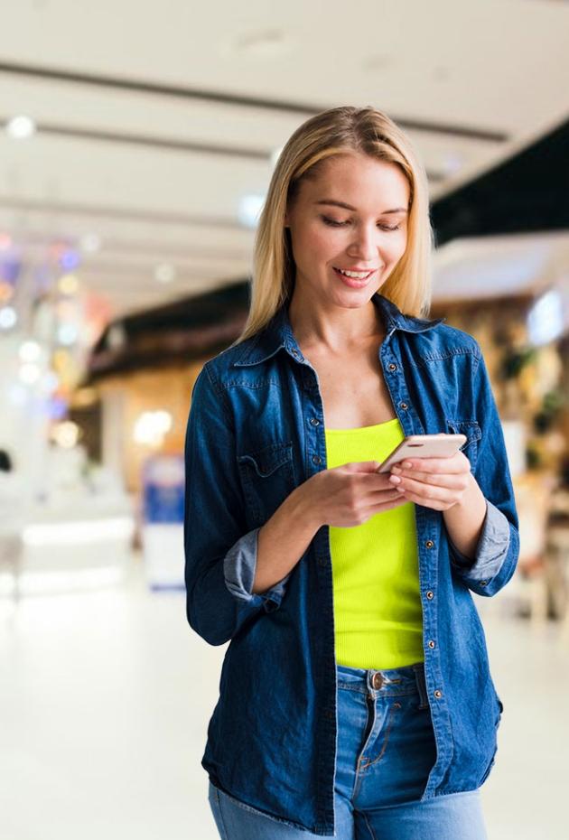 Rototype international cashless ATM