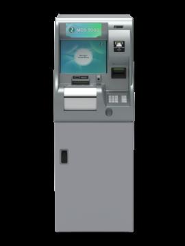 MDS 9000