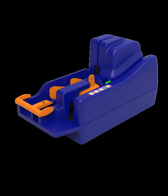 DAB 8000 product image