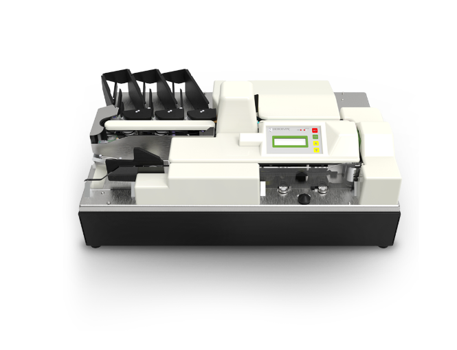 ERS 3000 product image