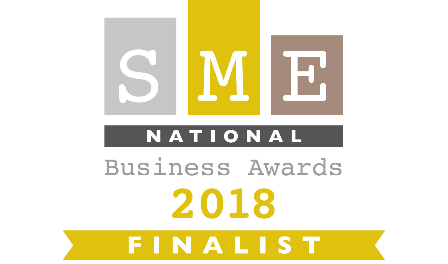 Basset & Gold is proud to be selected as a co-finalist of the SME National Business Awards in the 'FinTech Business of the Year' category.
