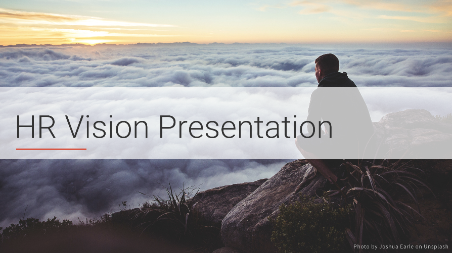 Beautifulai Presentation Software Make Great Slides Fast
