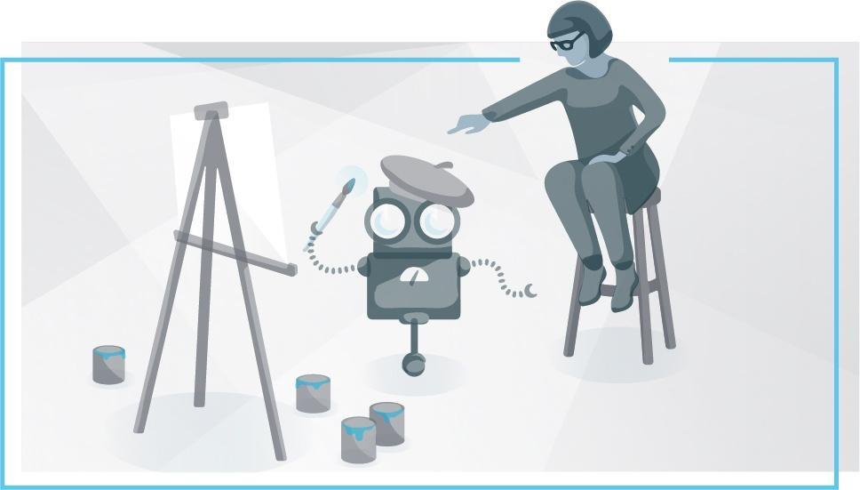 #3 Artist Robot Illustration-1.jpg