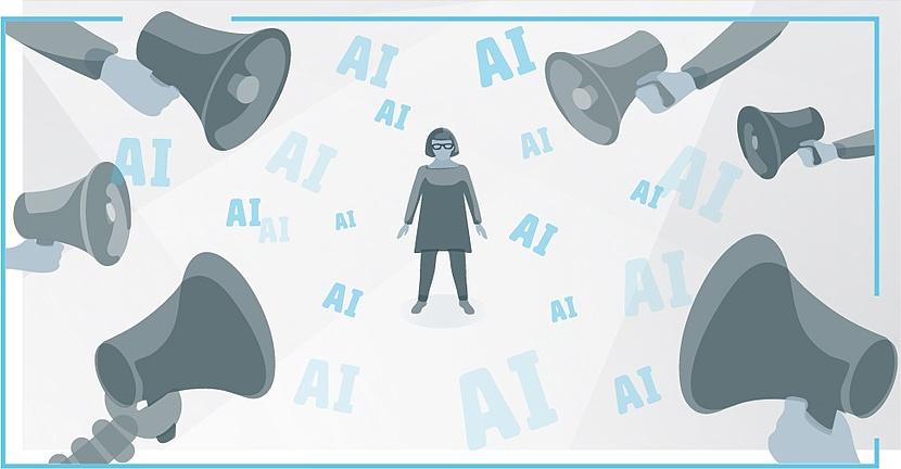 #1 Noise Illustration-1.jpg