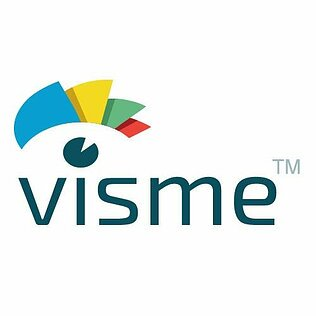 visme powerpoint alternatives