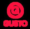 Gusto-Logo (1)