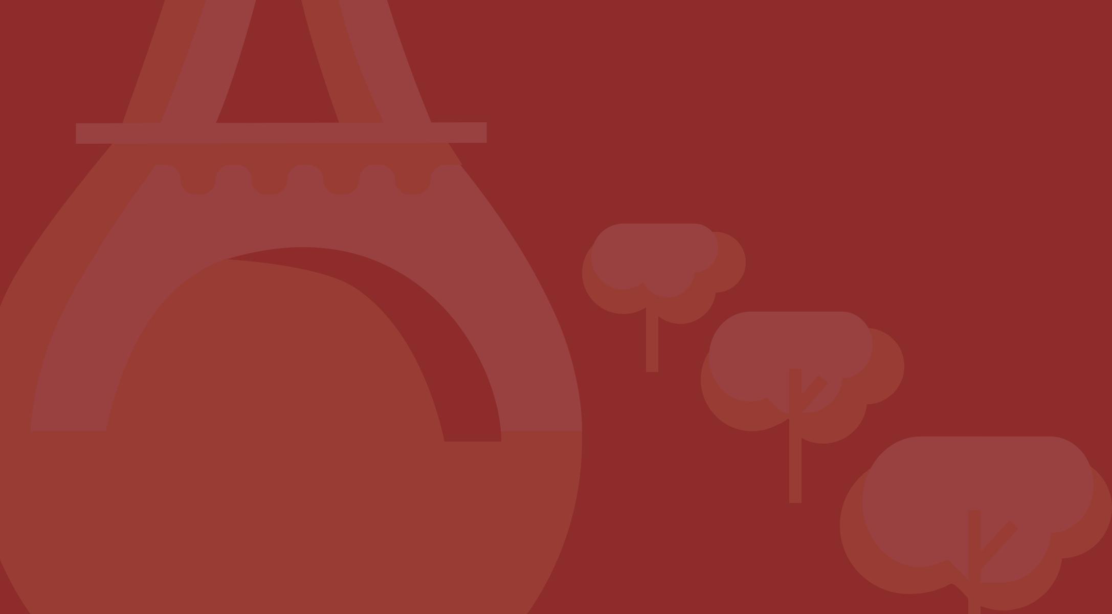Community Spotlight: A Paris-based Travel Editor