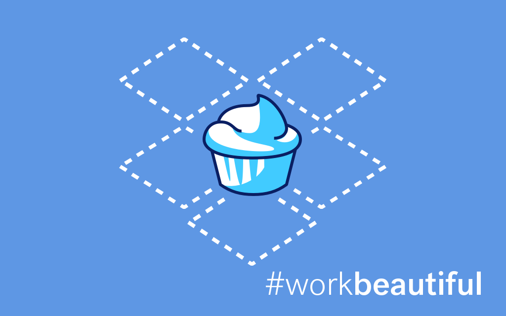 #WORKBEAUTIFUL Presents: Rituals in the Workplace