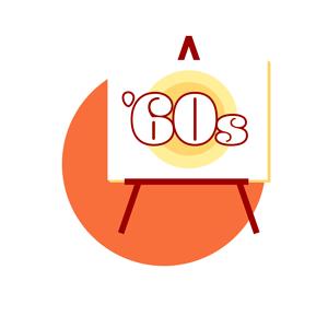 blog body 60s