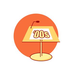 blog body 00s
