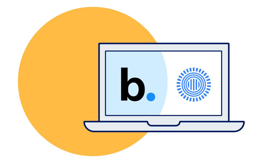 Beautiful.ai vs Prezi: A Battle of Presentation Software