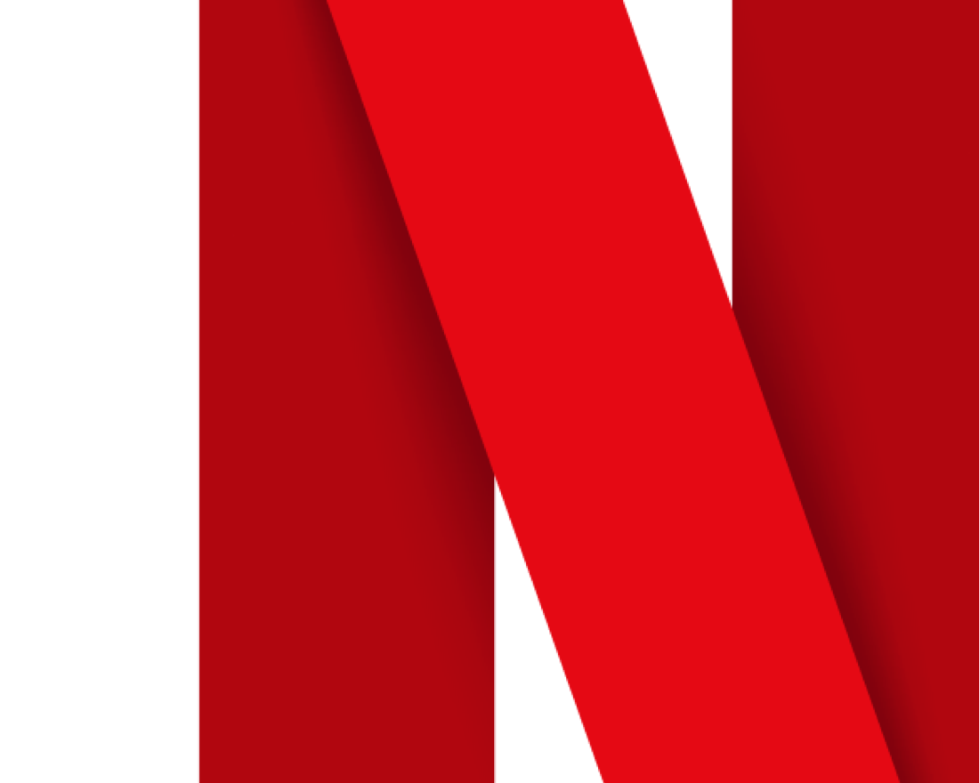 PowerPoint Makeovers: The 'Netflix: Culture' Deck